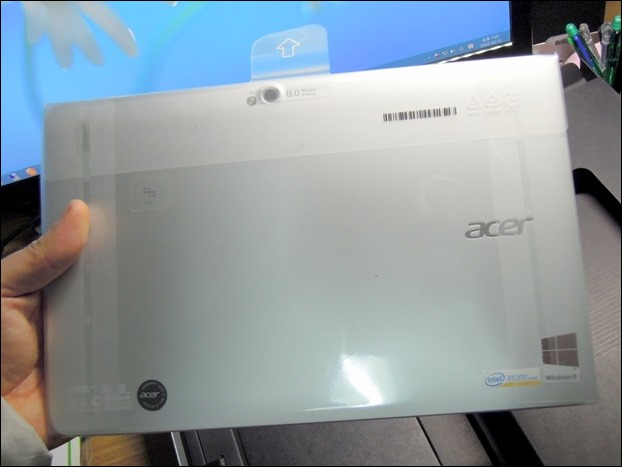 Acer_Iconia_W510_053
