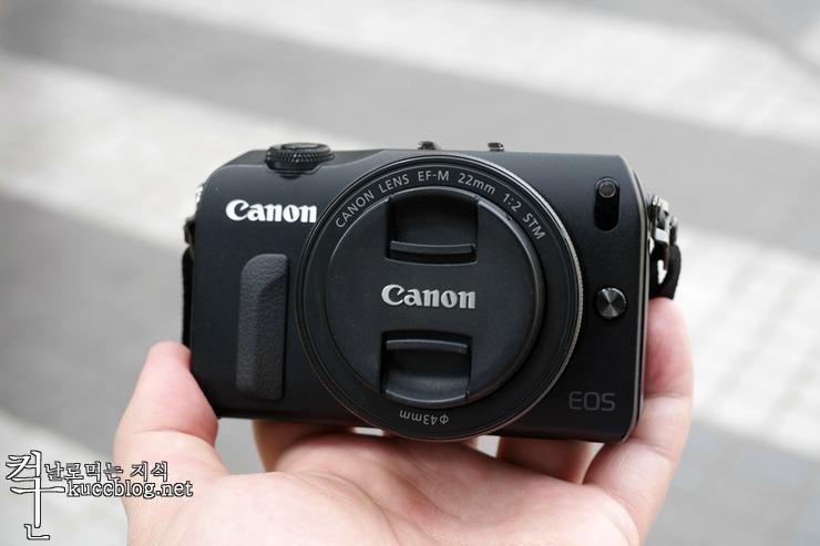 EOS M, 캐논 EOS M, 캐논 미러리스, 캐논 미러리스 카메라, Canon EOS M, EOS M 특징, 캐논 EOS M 사용후기, 캐논 EOS M 후기