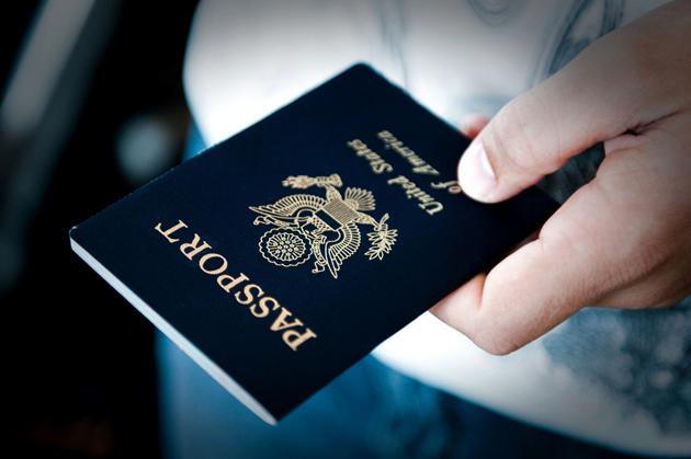 포카리스웨트, 포카리스웨트블로그, 해외여행, 해외여행준비물, 여행준비물, 해외여행필수품, 해외여행짐싸기, 해외여행가방, 여행가방싸기, 여행짐챙기기, 여권, 여권사본, 바우처, 비상약, 여행비상약, 카메라, 여행지카메라, 포카리스웨트분말