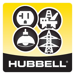 Its automation ti story 2 page searching for specific hubbell brand publicscrutiny Image collections