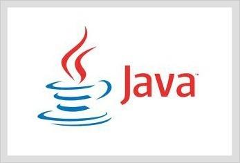[Java] Serializable & Externalizable