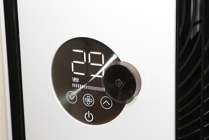 LG 스마트씽큐, 에어컨 ,자동 켜기, 냉장고, 식품, 관리,IT,IT 제품리뷰,집에서 사용하는 가전기기를 스마트하게 써볼건데요. 스마트 가전 제품은 WiFi를 연결하여 활용하는 것이 기본 조건이죠. 하지만 가정에서 구입한지 오래된 기존의 가전 제품은 WiFi 연결이 안되는 경우가 대부분입니다. 그렇다고 스마트 가전 제품으로 전부 새롭게 구입할 순 없구요. 이럴 때 집안에 쓰던 가전 제품을 스마트 가전으로 업그레이드하여 쓸 수 있다면 정말 좋을 듯해요.WiFi가 되는 가전기기는 대부분은 고가 입니다. 그런데 저는 WiFi 가 안되는 장치를 되는것처럼 활용해보려고 합니다. 센서를 이용하면 그게 가능 한데요. LG 스마트씽큐 센서를 이용해서 에어컨에도 붙여서 활용해보고 냉장고에도 붙여서 어떻게 활용하는지 보여드리겠습니다.