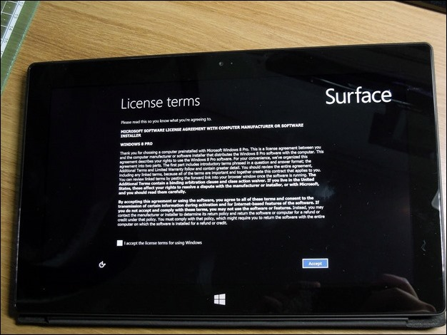 2013-03-07 Surface_Pro_Boxshot 328 (Copy)