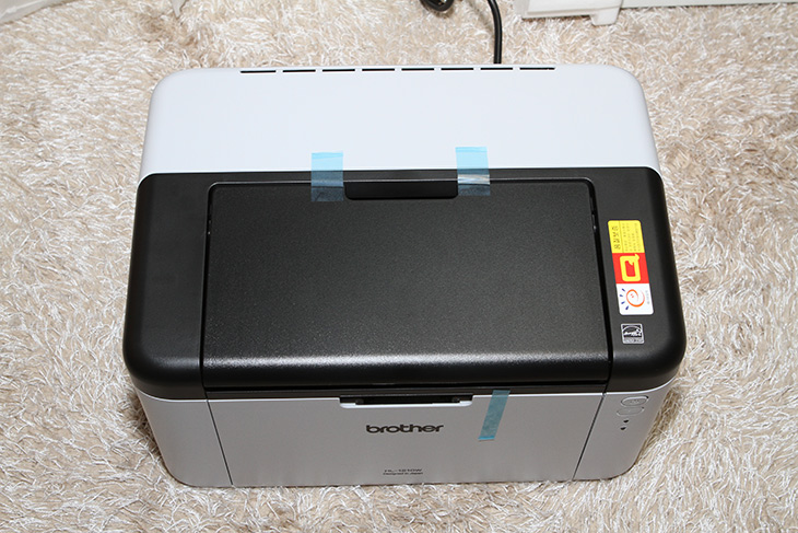 브라더 ,HL-1210W ,무선레이저프린터, 이벤트,오랜만에 블로그 이벤트를 진행 해 봅니다. 가격은 저렴한데 품질은 좋은 제품이죠. 브라더 HL-1210W 무선레이저프린터 드리는 이벤트를 진행해봅니다. 크기는 무척 작은편이지만 그래도 흑백레이저 프린터 입니다. 브라더 HL-1210W는 무선도 가능해서 상당히 유용하게 사용할 수 있는 제품입니다. 정품 토너가 박스에 기본으로 1개가 내장이 되어있고 별도로 또 하나의 토너를 드립니다.