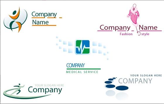 PSD Design Logo 3
