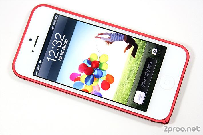 아이폰5, 아이폰5 케이스, 아이폰 케이스, 크로스라인, 크로스라인 에어크래프트, 크로스라인 범퍼케이스, 크로스라인 아이폰5 케이스, 크로스라인 케이스, 크로스라인 아이폰5, 아이폰5 크로스라인, 아이폰5 크로스라인 케이스, 알루미늄 케이스, 알루미늄 범퍼 케이스, 아이폰5 메탈 범퍼 케이스, 아이폰5 레드, 아이폰5 범퍼케이스, iPhone5 Case