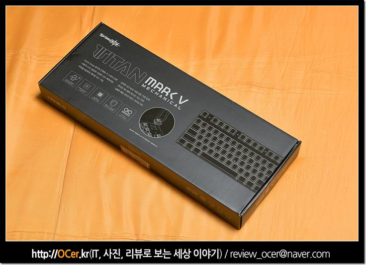 it, 리뷰, 이슈, 기계식키보드, 아이온 키보드, 제닉스 STORMX TITAN MARK V, 게임, 게임 쿠폰, 아이온 쿠폰