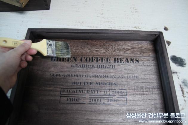 삼성물산건설부문_DIY트레이_9