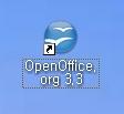 오픈오피스 한글판 다운로드
