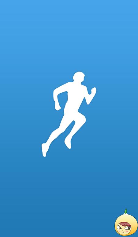 런키퍼(Run Keeper