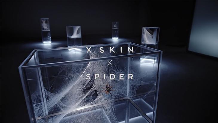X Skin ,0.0015mm, 거미줄로, 버틴다, 가벼운, 스마트폰,IT,IT 제품리뷰,기본기에 충실한 가볍고 얇은 스마트폰을 소개 합니다. 이미 대략 알고 계실텐데요. X Skin은 0.0015mm 거미줄로 버틴다라는 영상이 있었는데 물론 알리고자하는것은 가벼운 스마트폰 입니다. 두께도 많이 얇아졌구요. 그러면서도 화면 품질이나 성능도 나쁘지 않습니다. 과거에는 보급형 폰 하면 성능이 떨어졌는데요. X Skin 처럼 얇고 가볍고 성능도 괜찮은 스마트폰이 나왔습니다.