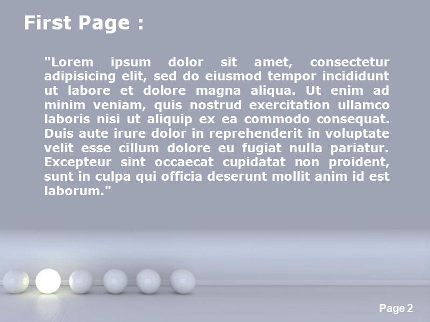 PPT 디자인 무료 다운/파워포인트 탬플릿