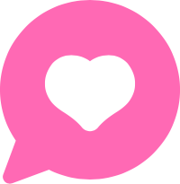 Favicon of https://geekylove.tistory.com