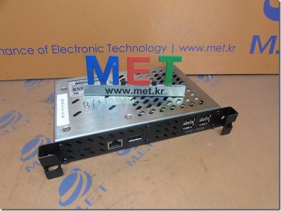 TECHNOVARE OPS-PCIA-WS-R(1)