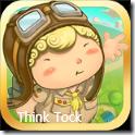 think_tock