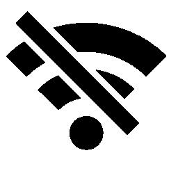 wifi88 (1)