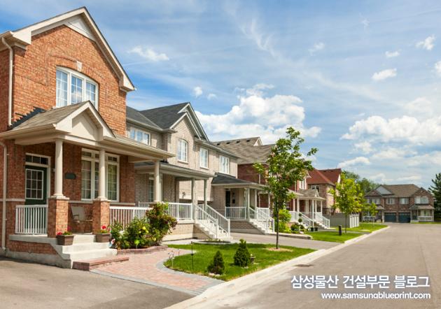 삼성물산건설부문_단독주택리모델링_1