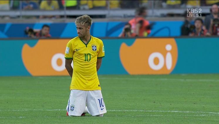 16강, 2014, Brazil, worldcup, 브라질, 월드컵, 축구, 칠레