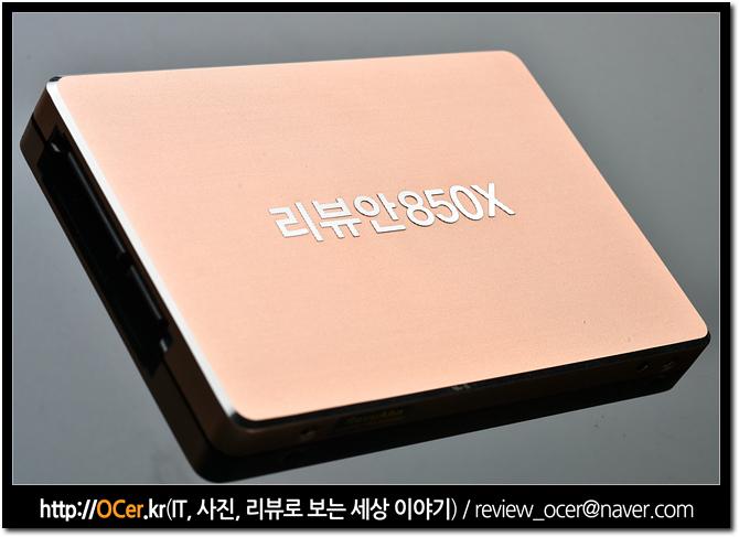hdd, It, PC, SSD, SSD 추천, 리뷰, 몬스팩토리 MSF M3 Series, 실리콘파워 S60, 이슈, 컴퓨터, 리뷰안, 리뷰안 850X 터보 256GB