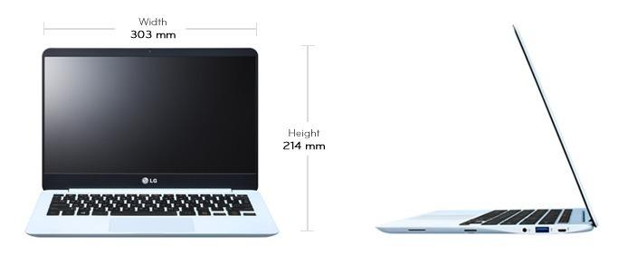 LG 울트라PC 그램(13Z940-GH30K) 후기2,  스펙, 특징, 장단점