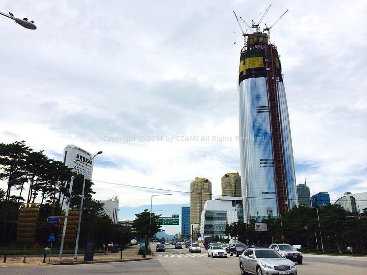 Building, Korea, Lotte, lotteworld, Picture, 롯데시네마, 롯데월드, 사진, 서울, 송파, 아이폰, 아이폰 5S, 잠실, 제2롯데월드, 한국