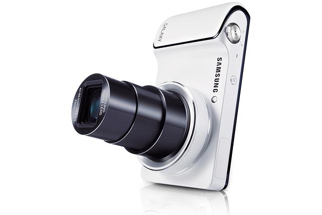 갤럭시카메라2, 삼성카메라, 삼성전자, 삼성 nx30, 미러리스 카메라, ces2014, nx30, 갤럭시 카메라2, 갤럭시카메라, 갤럭시 카메라, 스마트 카메라, 와이파이 카메라, WIFI 카메라, WI-FI 카메라, EX2F, ex1, lx7, mv900f, wb250f, ex2, rx100, 삼성 ex2f, p310, 홍영기 카메라, 삼성카메라 ex2f, 삼성전자 EX2F, 삼성 스마트 카메라 EX2F, 삼성디카ex2f, nx1000, 리뷰, It, 타운리뷰, 이슈, 타운포토, 타운뉴스, 사진, IT리뷰, 스마트폰, 카메라, OCER, IT뉴스