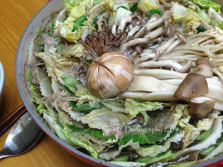 간단한 요리 만드는법(맛있는 음식 레시피)6
