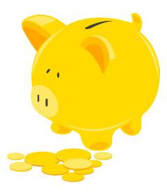 연금보험은 연금전환특약을 활용한 가입도 가능하다.