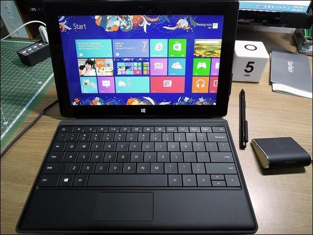 2013-03-07 Surface_Pro_Boxshot 381 (Copy)
