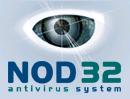 노드32 nod32