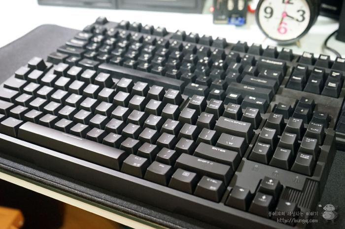 제닉스 기계식 키보드, 추천, 기본기 좋은, 스콜피우스 M10TFL, 제닉스 기계식 키보드, 추천, 기본기 좋은, 스콜피우스 M10TFL, 비교, 테소로 m7