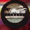 Heritage - [2006-09-12] Acoustic & Vintage