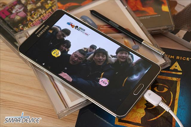 Samsung Hub, 갤럭시노트3, 무료영화, 삼성허브, 소치올림픽, 우리동네예체능, Galaxy Note 3, 무료 다운로드, 무료 음원 다운로드, 스트리밍 서비스,