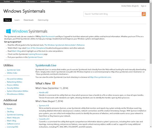 Code Dragon :: 'Security/Tools' 카테고리의 글 목록 (18 Page)