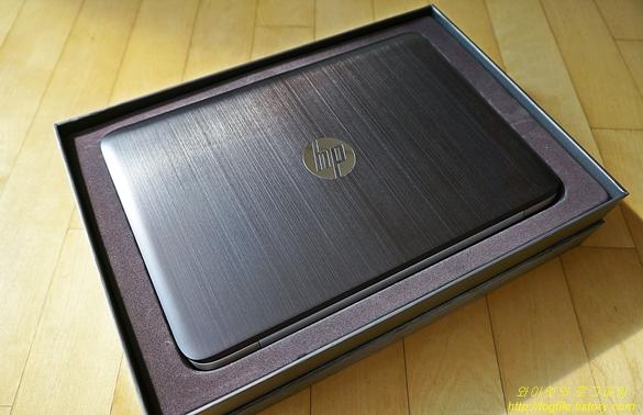HP 스펙터(Spectre) 13 울트라북