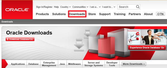 Oracle Database Express Edition 11g Release 2 설치 - Jeon's blog