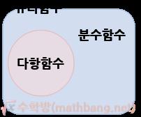 유리함수의 분류 1