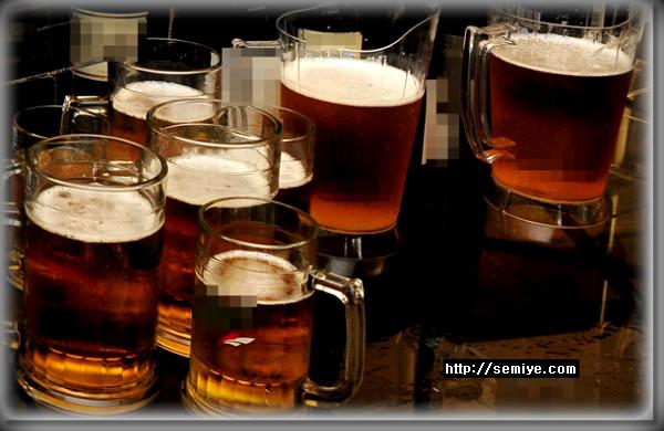 술자리-건배사-건배사 문구-건배-술-음주,음주문화-폭탄주-음주사고-맥주-회식-양주-소주,폭탄주-소폭-양폭-회식문화-음주문화-건배-포도주-회식-술안주-음주운전-술자리-폭탄주-포도주