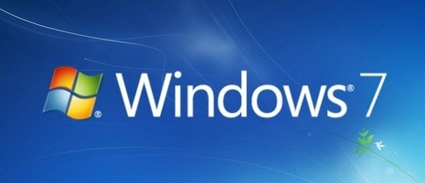 윈도우 업데이트 후 부팅 오류 윈도우 업데이트 제거 방법