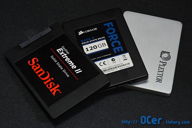 SSD 추천, SSD, 샌디스크 SSD, 샌디스크 익스트림2, Sandisk Extreme2 SSD, SDSSDXP-240G, 플렉스터 SSD, 플렉스터, PLEXTOR, 플렉스터 M5 Pro, hdd, 다나와, ssd hdd 같이 쓰기, 삼성 ssd, 노트북 ssd, ssd 추천, ssd 256, ssd 수명, ssd 설치법, odd, 하드디스크, ssd 512, ssd란, ssd 속도, ssd하드, 플렉스터 ssd, ssd 용량, ssd 64, ssd 128, 리뷰, It, 타운리뷰, 이슈, 타운포토, 타운뉴스, 사진, OCER, IT리뷰, ocer리뷰, 하드웨어 리뷰, IT뉴스, PC, pc부품, 컴퓨터부품, pc리뷰