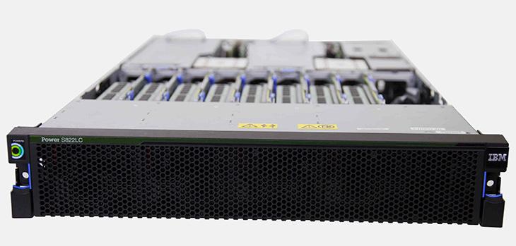 IBM 빅데이터 ,x86 ,신규 리눅서, 서버, LC라인, 소개,IT,한국IBM은 8코어 프로세서를 사용한 신규 리눅스 서버를 내놓았습니다. 서버에서는 시스템 자원이 상당히 중요한데요. IBM은 빅데이터와 x86시장을 동시 겨냥해서 신규 리눅스 서버 LC라인을 출시 했네요. 실제로 서버 운영을 해본 저로서는 서버를 관리하는데 있어 애매하게 서버가 여러 대 있는 것 보다는 하나의 서버로 많은 작업을 하는 게 더 편리하더라구요. 그래서인지 서버를 교체를 해야 한다거나 하나로 통합을 준비하는 분에게 리눅스 서버 LC라인 출시는 매우 반가운 소식인 것 같습니다.