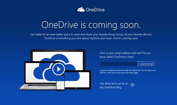 onedrive_comingsoon