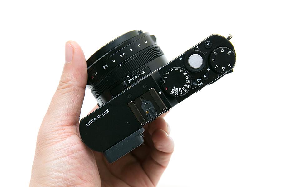 leica,라이카,Leica D-Lux typ 109,라이카 디럭스 타입 109,라이카M,LEICA M,핫셀브라드,hasselblad