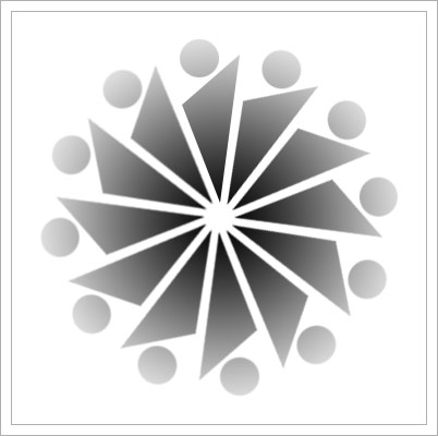 세모네모동그라미(2007.01.10)-바람개비