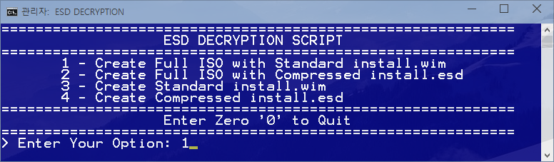 win10_esd_to_iso0