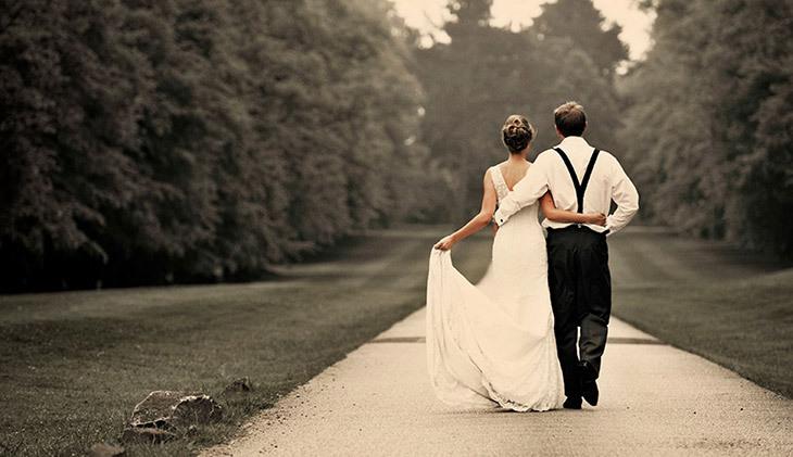 신혼부부의 재테크 비결 돈 관리 원칙을 살펴보자