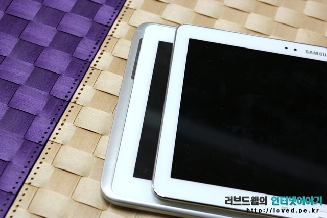 갤럭시노트 10.1 2014 후기