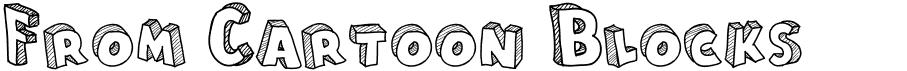 손글씨 폰트/영문 글씨체/폰트 사이트/영문서체