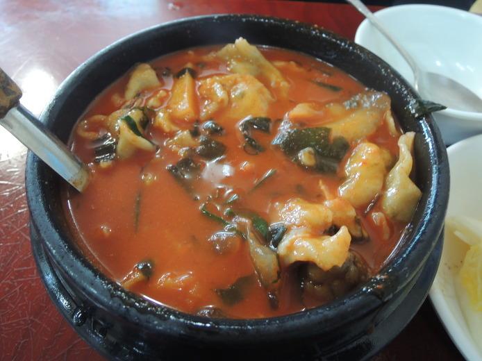 서울여행지도 서울여행정보 서울관광코스