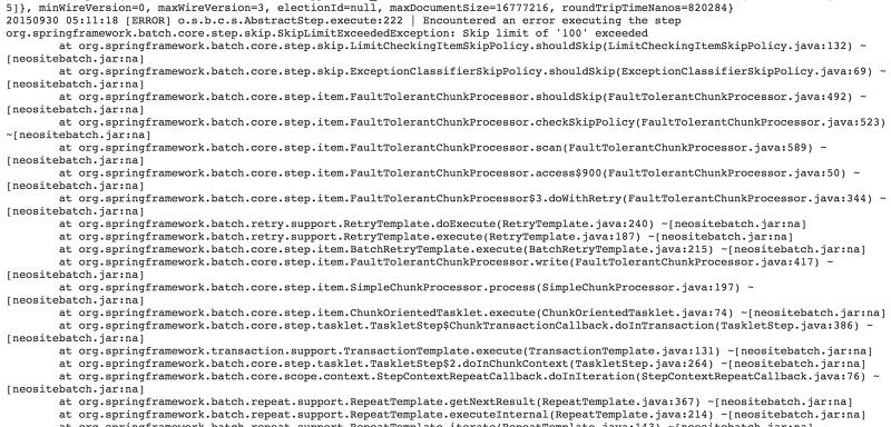 Story Of ace-T :: 'OpenSource' 카테고리의 글 목록 (2 Page)